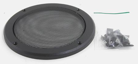 Speaker City sells speakers, drivers, audiophile loud Vifa