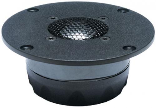 Speaker City sells speakers, drivers, audiophile loud SEAS Prestige